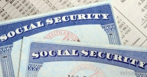 "Defenders of Social Security worry that if history is a guide, this latest ""stealth attack"" on the program's solvency signals the ""groundwork is being laid in advance"" by the Republican Party for a larger attack on the program as a whole."