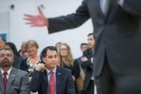 Big blow to Republicans and Scott Walker: 'Right to Work' ruled unconstitutional