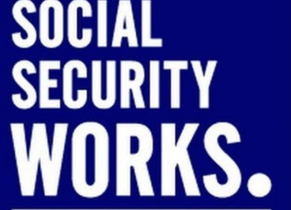 5 Most Economically Vulnerable Groups of Aging Americans Who Need Social Security