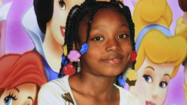 Case dropped against Detroit police officer who shot and killed 7-year-old girl while she slept
