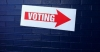 Court Says Ohio's Voter Purge is Illegal, But Will Rolls Be Restored in Time for Election?