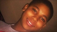 "Cleveland Files $500 Claim Against Tamir Rice's Family For ""Last Dying Expense"""