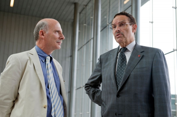 Mendelson and Gray both support new statehood efforts.