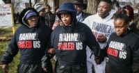 'Badge to Kill'? Two More Police Shootings in Chicago Raise Public Ire