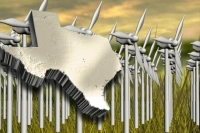 Wind Power Creates 30,000 Texas Jobs, Generates $85 million in Taxes