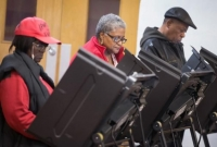 The Next Attack on Voting Rights