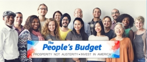 People's Budget Resources