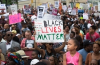 A Concrete Plan to Make Black Lives Matter