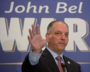Gov.-elect John Bel Edwards' Medicaid expansion timeline hits bump in road; here's what's next