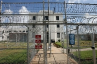 Shrinking Prisons: Good Crime-Fighting and Good Government
