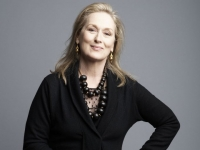 Meryl Streep Asks Congress to Revive the ERA